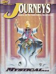 Issue: Journeys (Issue 4)