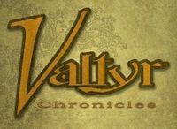 RPG: Valtyr