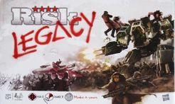 Risk Legacy Image