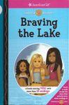 RPG Item: Braving the Lake