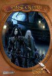 RPG Item: Finstermal