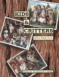 RPG Item: Kids & Critters