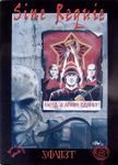 RPG Item: Sine Requie: Soviet