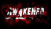 Video Game: Awakened