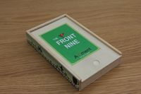 Board Game: The Front Nine