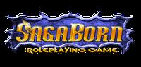 RPG: SagaBorn Roleplaying Game