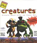 Video Game: Creatures