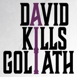 RPG: David Kills Goliath