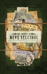 RPG Item: Cthulhu Britannica: London: The Journal of Neve Selcibuc
