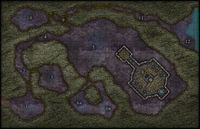 RPG Item: Free Map Friday 013: Nov 08, 2019