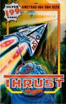 Video Game: Thrust