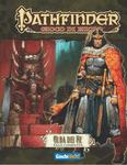 RPG Item: Alba dei Re: Saga Completa