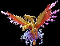 Character: Aska (Tales of)