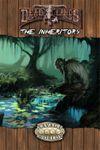 RPG Item: The Inheritors