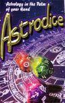 Board Game: Astro-Dice