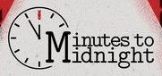 RPG: Minutes to Midnight