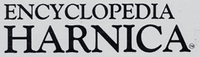 Series: Encyclopedia Hârnica