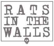 RPG: Rats in the Walls