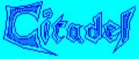 Series: Citadel