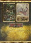RPG Item: Drakar och Demoner Trudvang (7th Edition)
