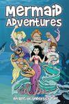RPG Item: Mermaid Adventures Revised