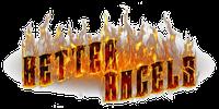 RPG: Better Angels