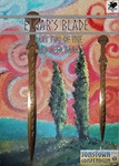 RPG Item: Elgar's Blade: Part Two of the Red Deer Saga