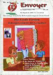 Issue: Envoyer (Issue 16 - Feb 1998)