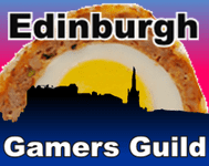 Guild: Edinburgh Gamers