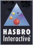 Board Game Publisher: Hasbro Interactive, Inc.
