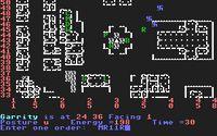 Video Game: Computer Ambush