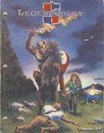 RPG Item: Legend Quest