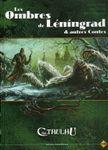 RPG Item: Les Ombres de Léningrad & autres Contes