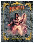 RPG Item: Pirates of the Open Seas