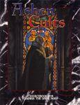 RPG Item: Ashen Cults