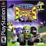 Video Game: Team Buddies