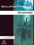 RPG Item: The Devotees