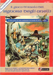 RPG Item: Middle-earth Role Playing (1st Edition, Revised)