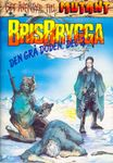 RPG Item: Bris Brygga