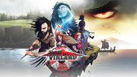 Video Game: Dead in Vinland