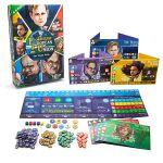 Board Game: European Union: The Board Game
