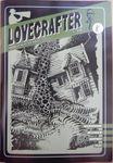 Issue: Lovecrafter (Nr. 3 - Jul 2018)