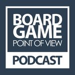 Podcast: Board Game Point of View