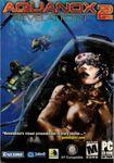 Video Game: AquaNox 2: Revelation