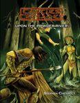 RPG Item: C3: Upon the Powder River (C&C)
