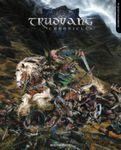 RPG Item: Trudvang Chronicles Player's Handbook