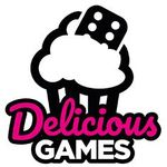 Board Game Publisher: Delicious Games