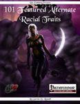 RPG Item: 101 Featured Alternate Racial Traits