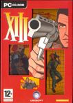 Video Game: XIII