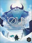 Video Game: Jotun